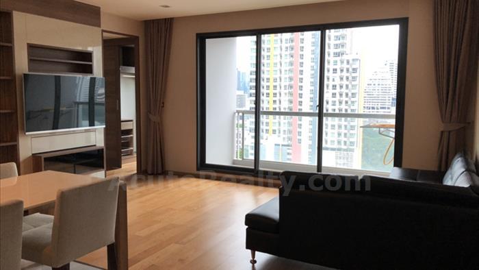 condominium-for-sale-the-address-sathorn