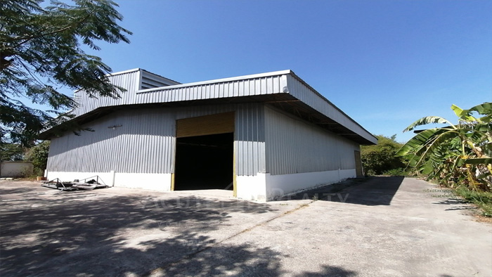 house-warehouse-for-sale-for-rent