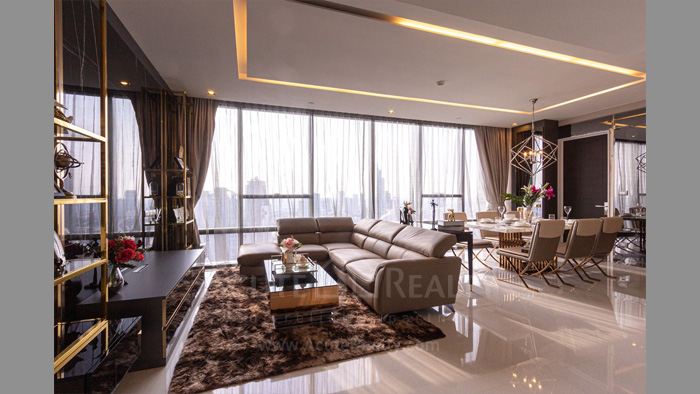 condominium-for-rent-the-bangkok-sathorn-surasak
