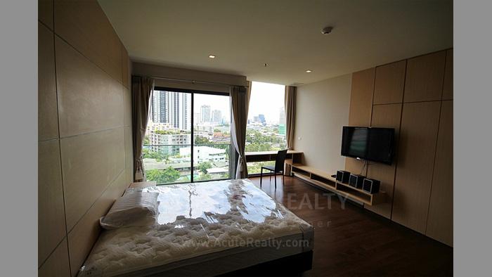 condominium-for-rent-noble-remix2