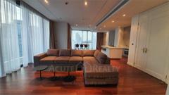 condominium-for-sale-marque-sukhumvit