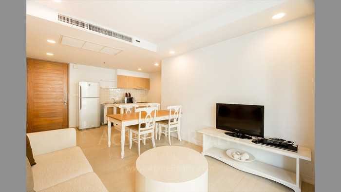 Condominium  for sale Baan Sansuk Hua Hin image5