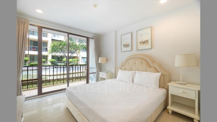 Condominium  for sale Baan Sansuk Hua Hin image6