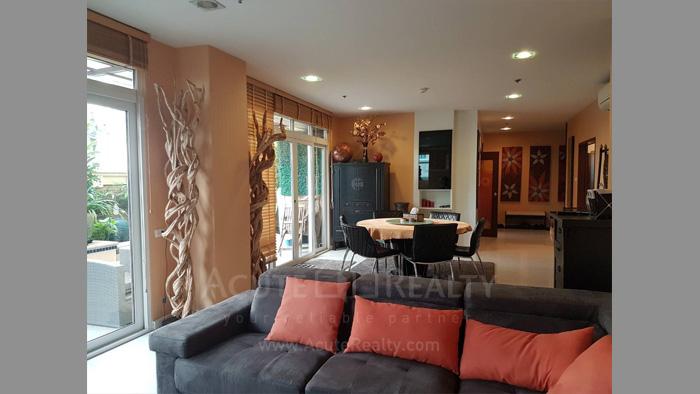 condominium-for-sale-sukhumvit-city-resort