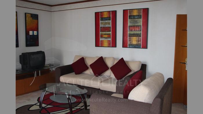 condominium-for-sale-for-rent-lake-avenue-condominium