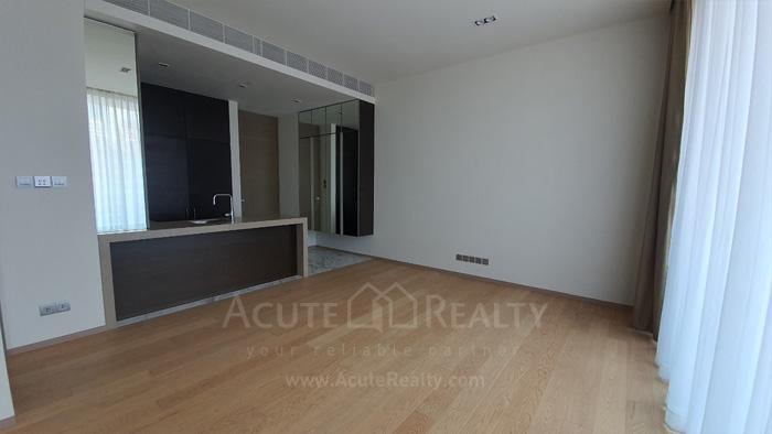 condominium-for-sale-saladaeng-one