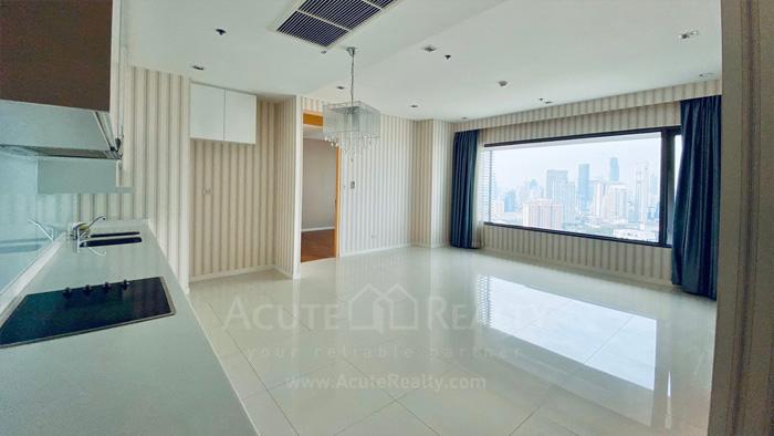 condominium-for-sale-amanta-lumpini