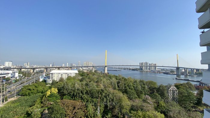 condominium-for-sale-riverside-tower-2