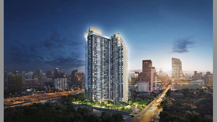 condominium-for-sale-life-one-wireless