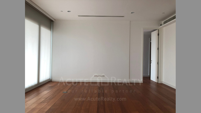 condominium-for-rent-185-rajadamri