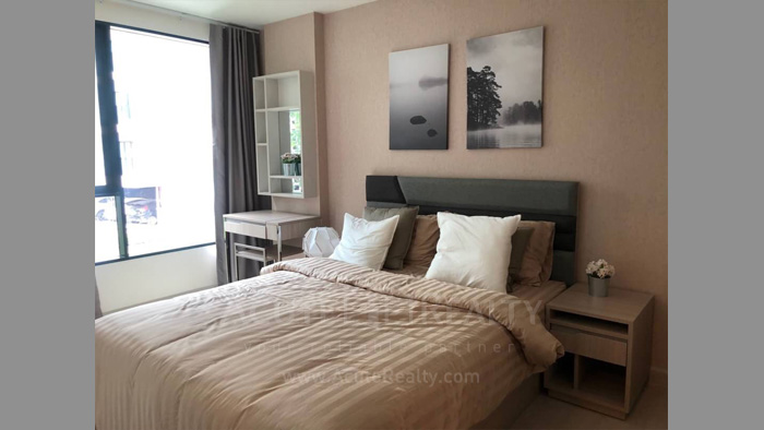 condominium-for-sale-niche-mono-sukhumvit-50