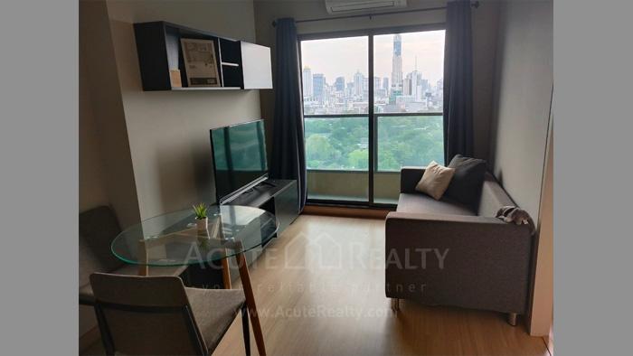 condominium-for-sale-for-rent-lumpini-suite-phetchaburi-–-makkasan