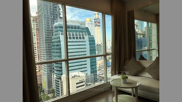 公寓-出售-出租-the-address-chidlom