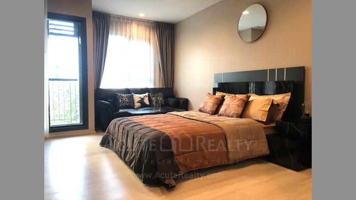 condominium-for-rent-life-one-wireless
