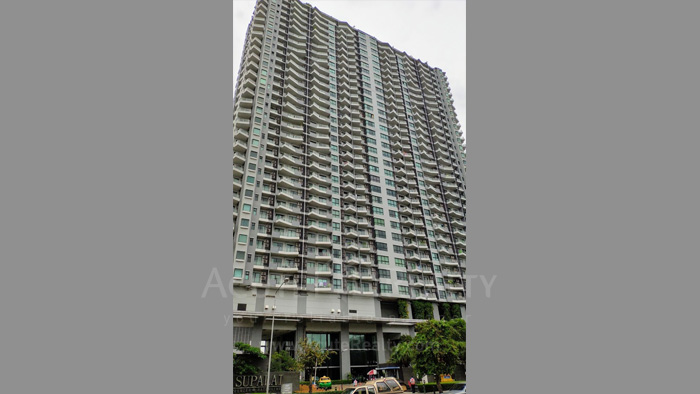 condominium-for-rent-supalai-premier-ratchathewi