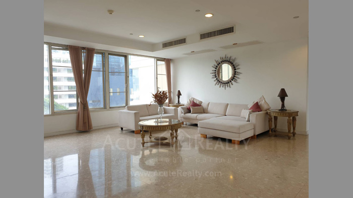 condominium-for-sale-hampton-thonglor-10