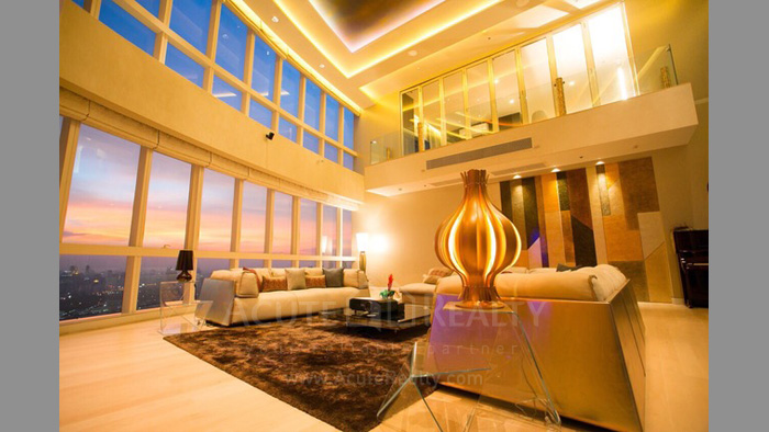 condominium-for-sale-millennium-residence
