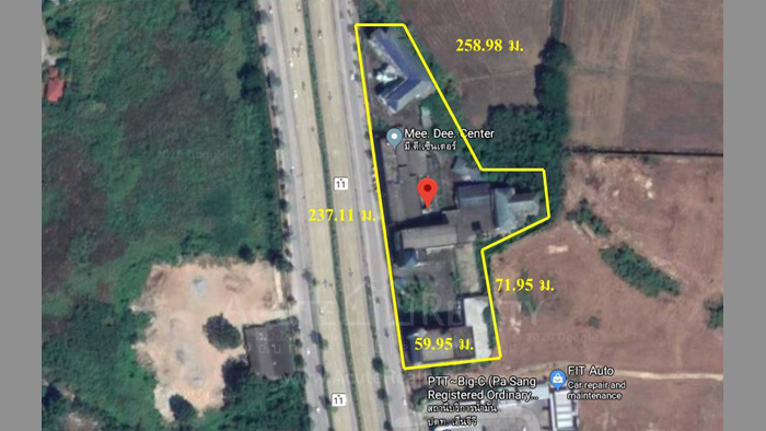 land-officebuilding-for-sale
