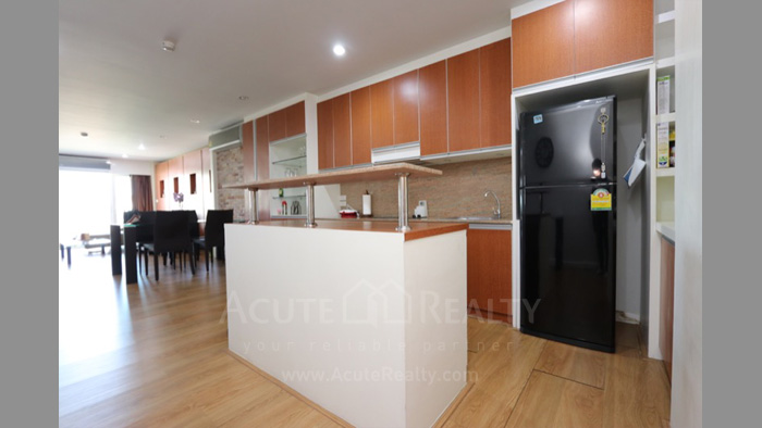 condominium-for-sale-punna-residence-1-nimman