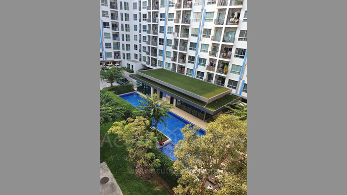 condominium-for-sale-niche-id-bangkhae