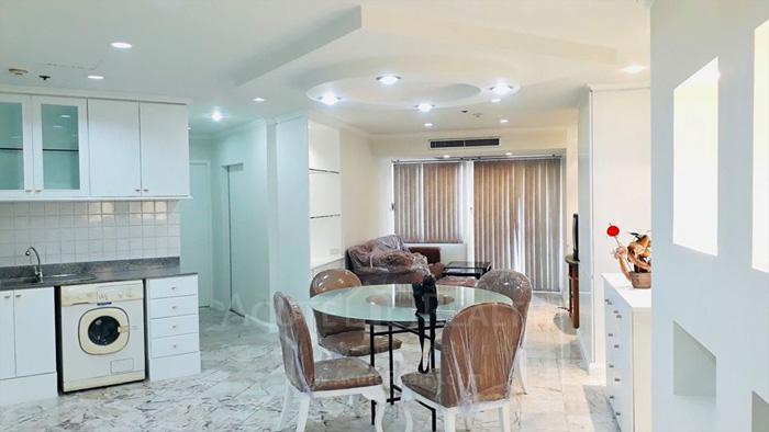 condominium-for-sale-witthayu-complex