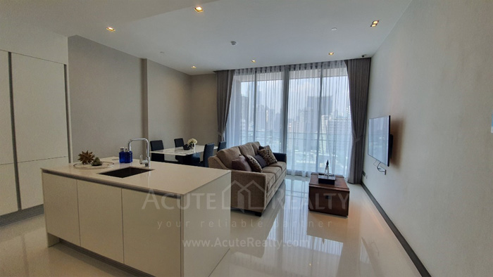 condominium-for-rent-q-sukhumvit