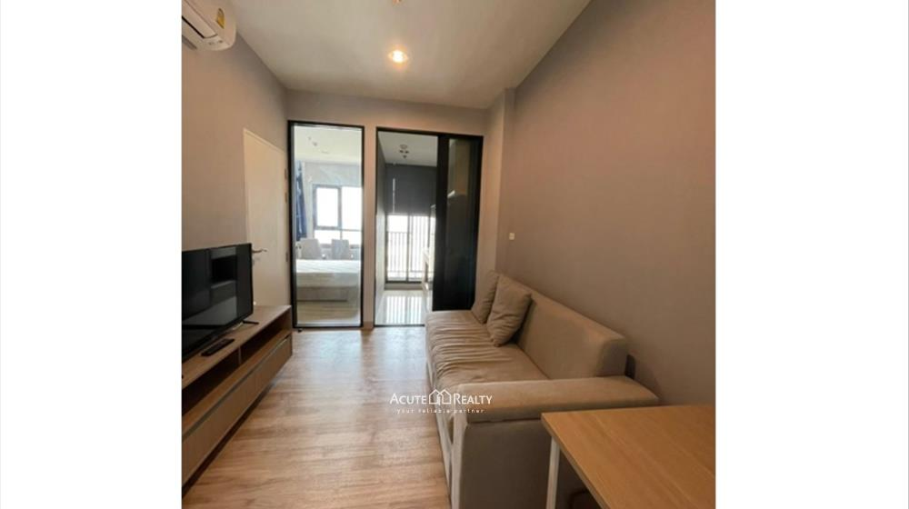 condominium-for-rent-niche-mono-sukhumvit-bearing