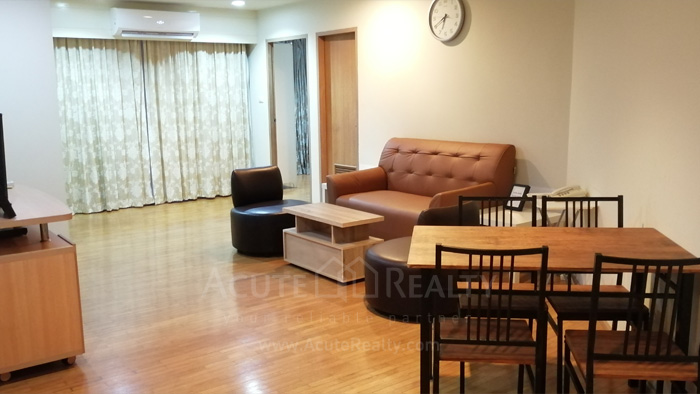condominium-for-sale-for-rent-river-heaven