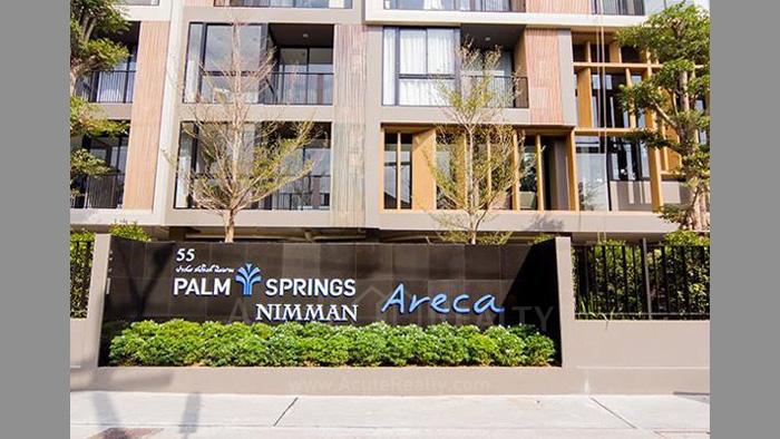 condominium-for-rent-palm-springs-nimman-areca