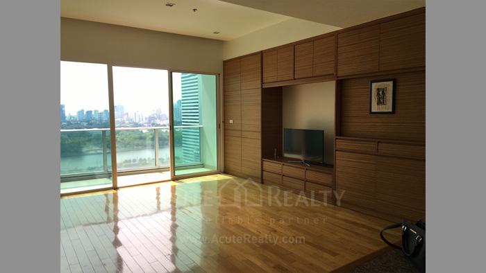 condominium-for-sale-for-rent-millennium-residence