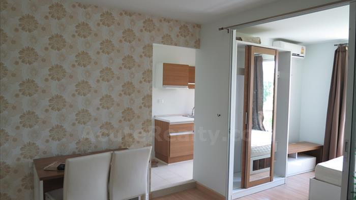 condominium-for-sale-for-rent-niche-id-ladprao-wanghin