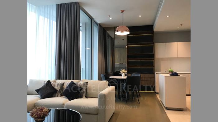 condominium-for-rent-magnolias-ratchadamri-boulevard