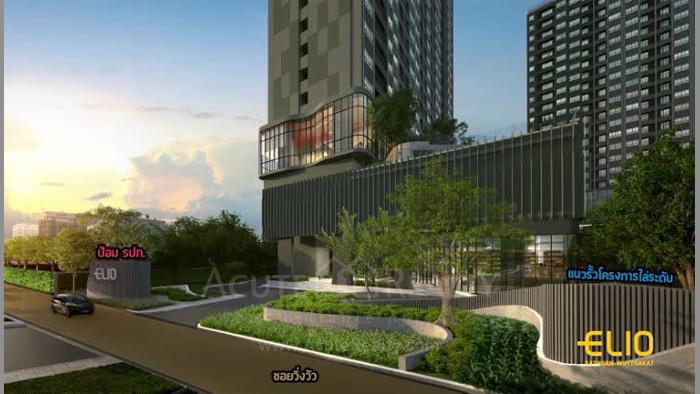 condominium-for-sale-elio-sathorn-wutthakat