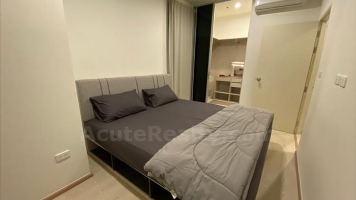 公寓-出租-niche-mono-sukhumvit-puchao