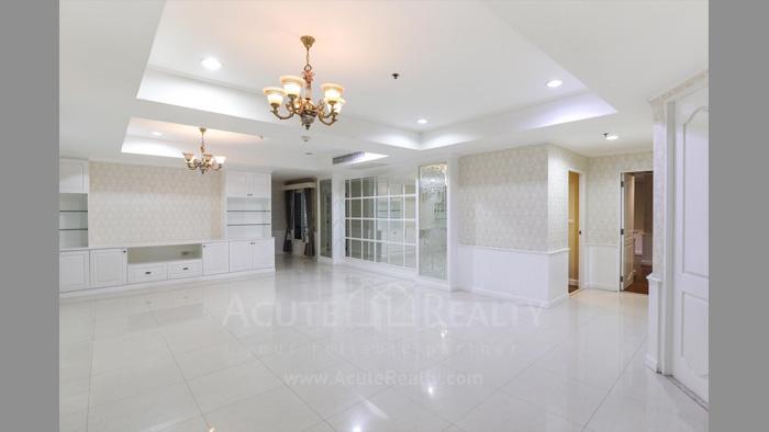 condominium-for-sale-la-vie-en-rose-place