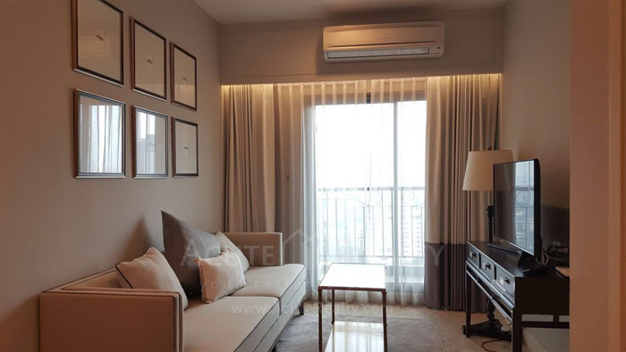 condominium-for-sale-for-rent-the-crest-sukhumvit-34