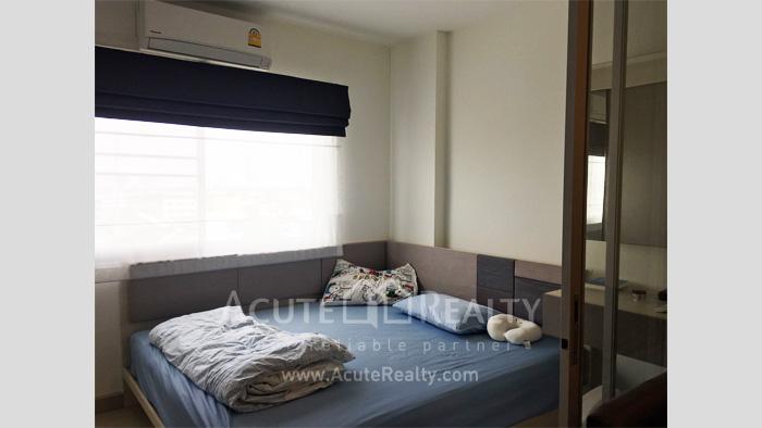 condominium-for-rent-niche-id-rama-2
