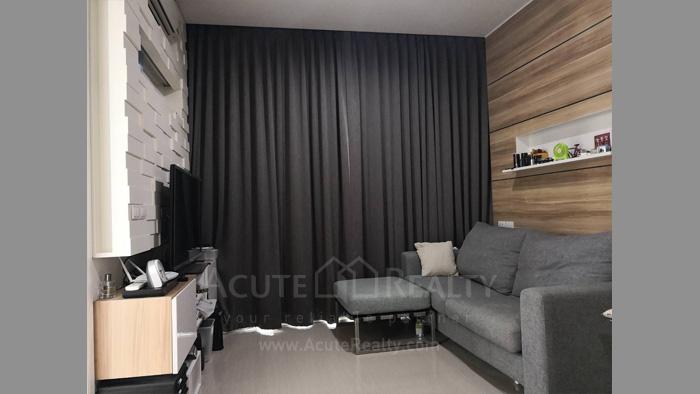 condominium-for-sale-for-rent-tc-green-rama-9