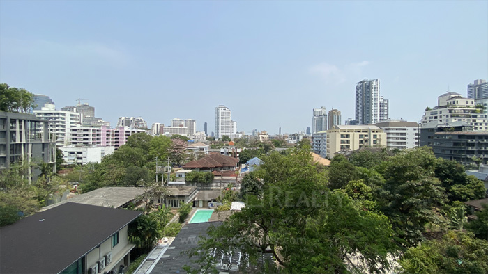condominium-for-sale-royce-private-residences-
