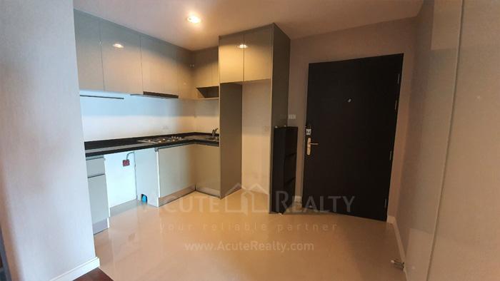 condominium-for-sale-belle-grand-rama-9-belle-avenue-