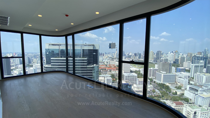 condominium-for-sale-ashton-chula-silom