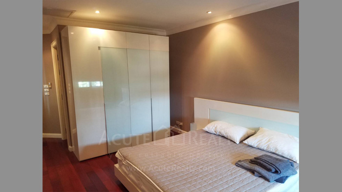 condominium-for-rent-magnolias-bangna-