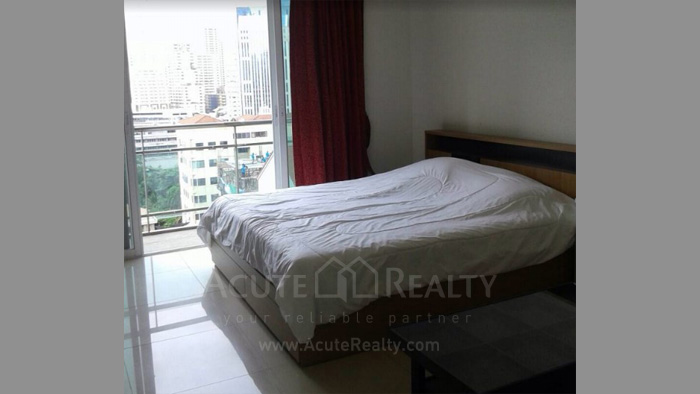 condominium-for-sale-for-rent-the-prime-11-