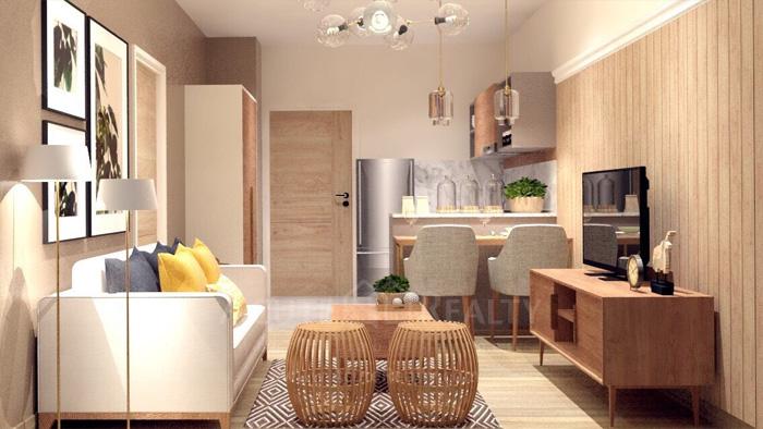 condominium-for-sale-natura-green-residence
