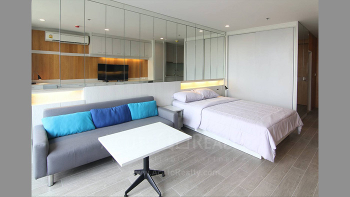 condominium-for-sale-for-rent-noble-revo-silom