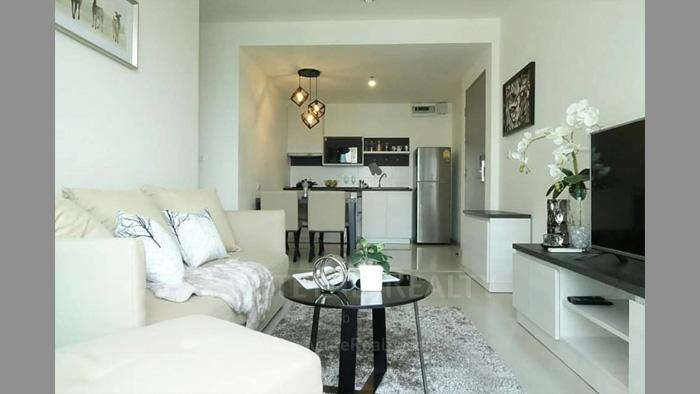 condominium-for-sale-for-rent-life-ratchadapisek-