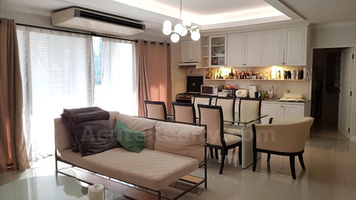 condominium-for-sale-for-rent-le-premier-1