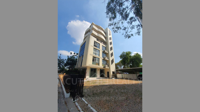 officebuilding-for-rent