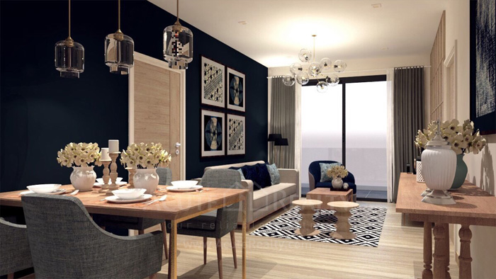公寓-出售-natura-green-residence