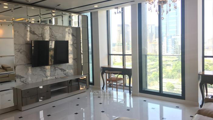 condominium-for-sale-for-rent-noble-ploenchit
